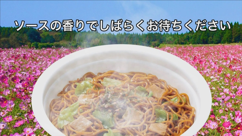 videoplayback.mp4_003036166_R