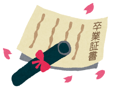 sotsugyo_syousyo (1)