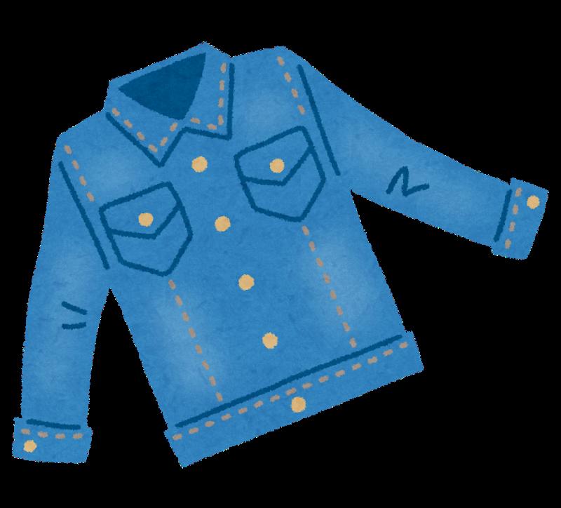 fashion_jean_jacket