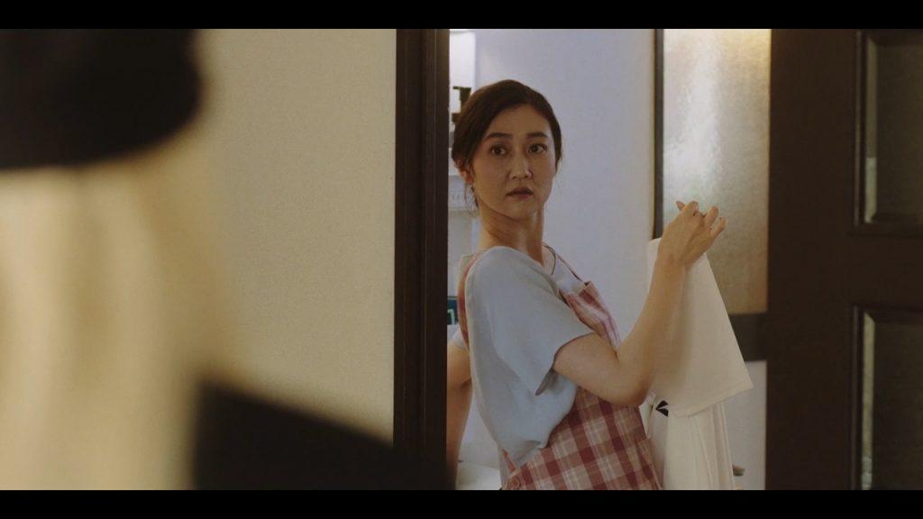 花王 アタック 「EZ DO WASH feat. DJ KOO」篇.mp4.00_03_27_07.静止画007