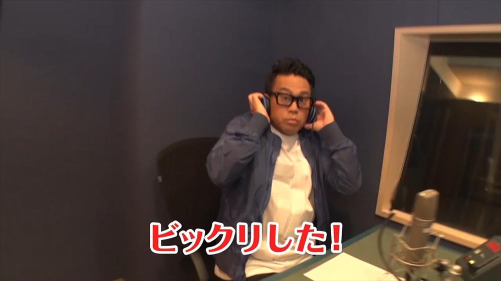 PayPayダンス_宮川大輔.mp4.00_00_02_01.Still005_r