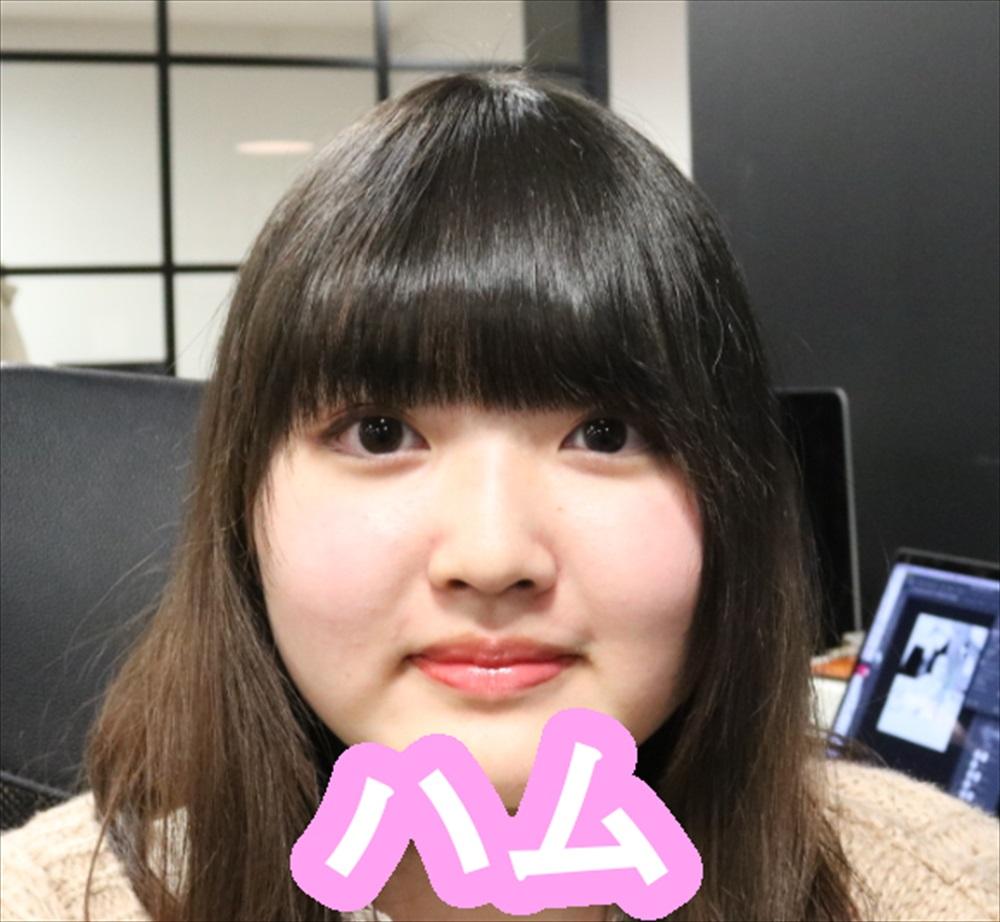 SnapCrab_NoName_2019-4-3_18-57-27_No-00_R