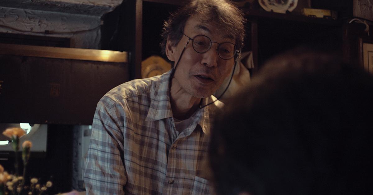 全乳酸菌が泣いた!? 何を思ったか、あのカルピスが映画を作ったらしい