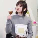 【ルイボスジンジャー味】おしゃれすぎるプロテインを飲んでみた