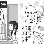 【誕生日】やせっぽちとふとっちょ 第16話