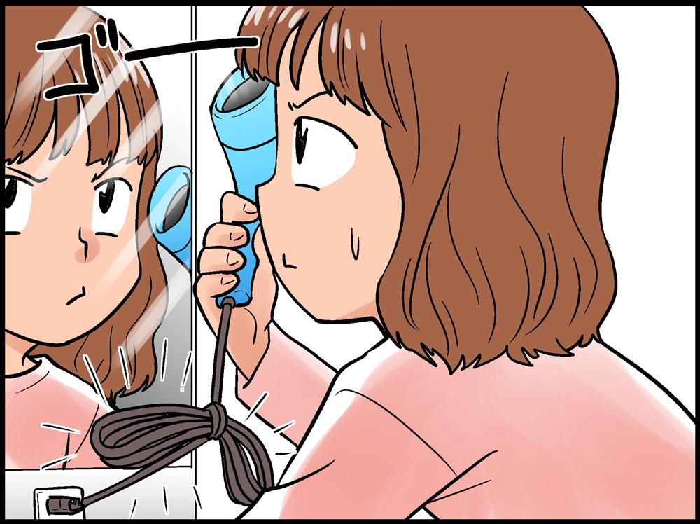 歯医者最後まで通えない人に共通すること02_R