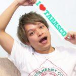 yamagishiyusuke