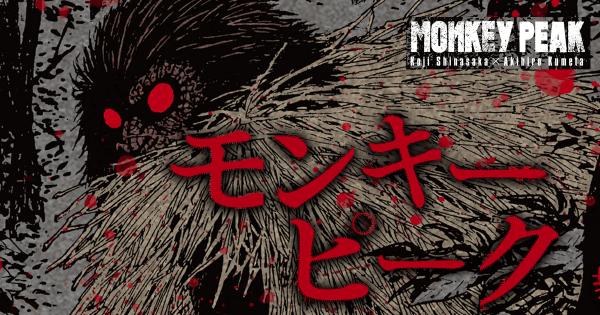 monkey_peak_eye