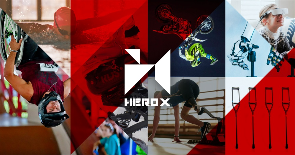 HERO X ZONE逕サ蜒十HERO X_R