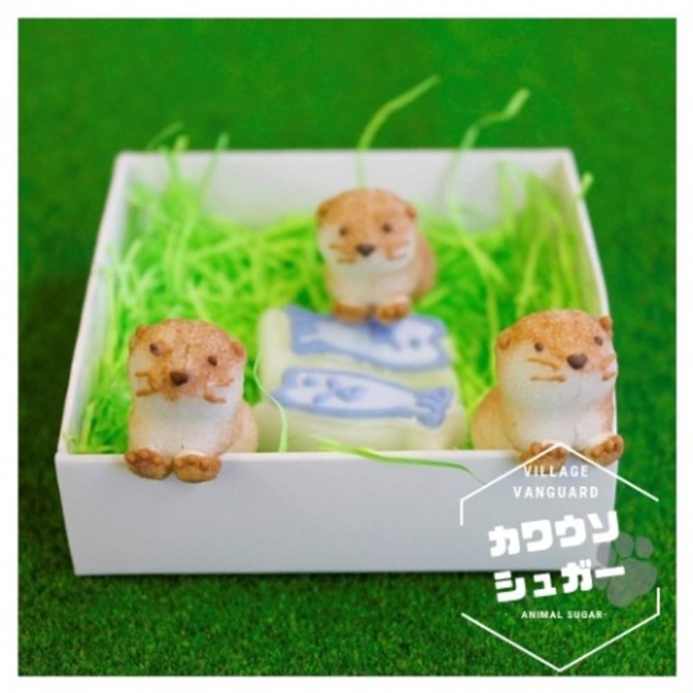 item_540343_l