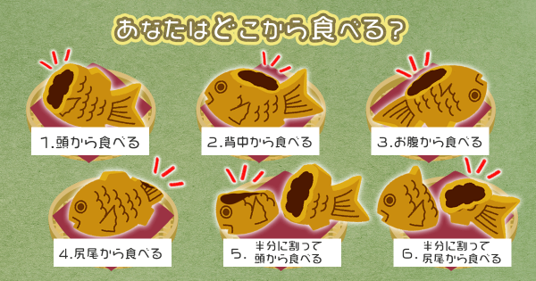 taiyaki_eye