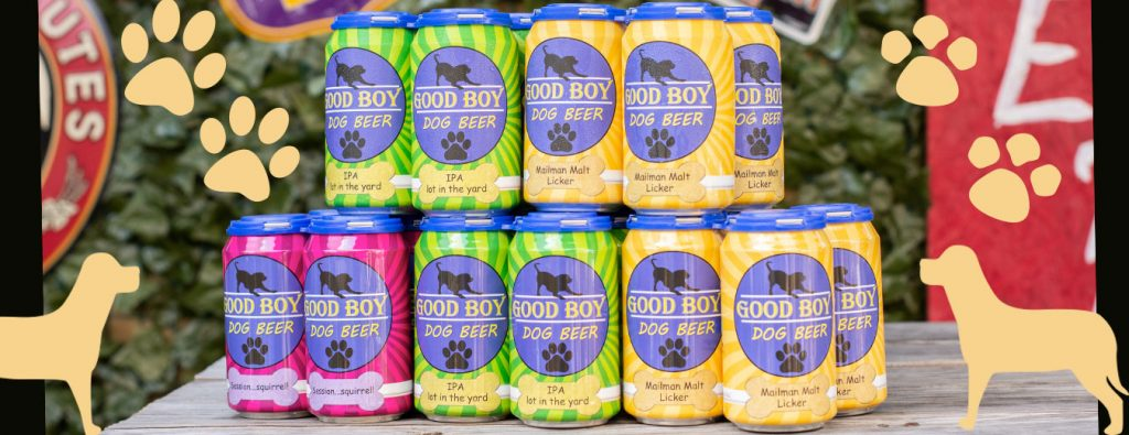 BANNER-1-GOOD-BOY-DOG-BEER-