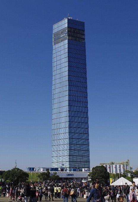 tower-gaikan06-e1495362726324