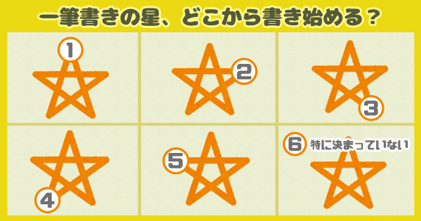hoshi_otaku_eye