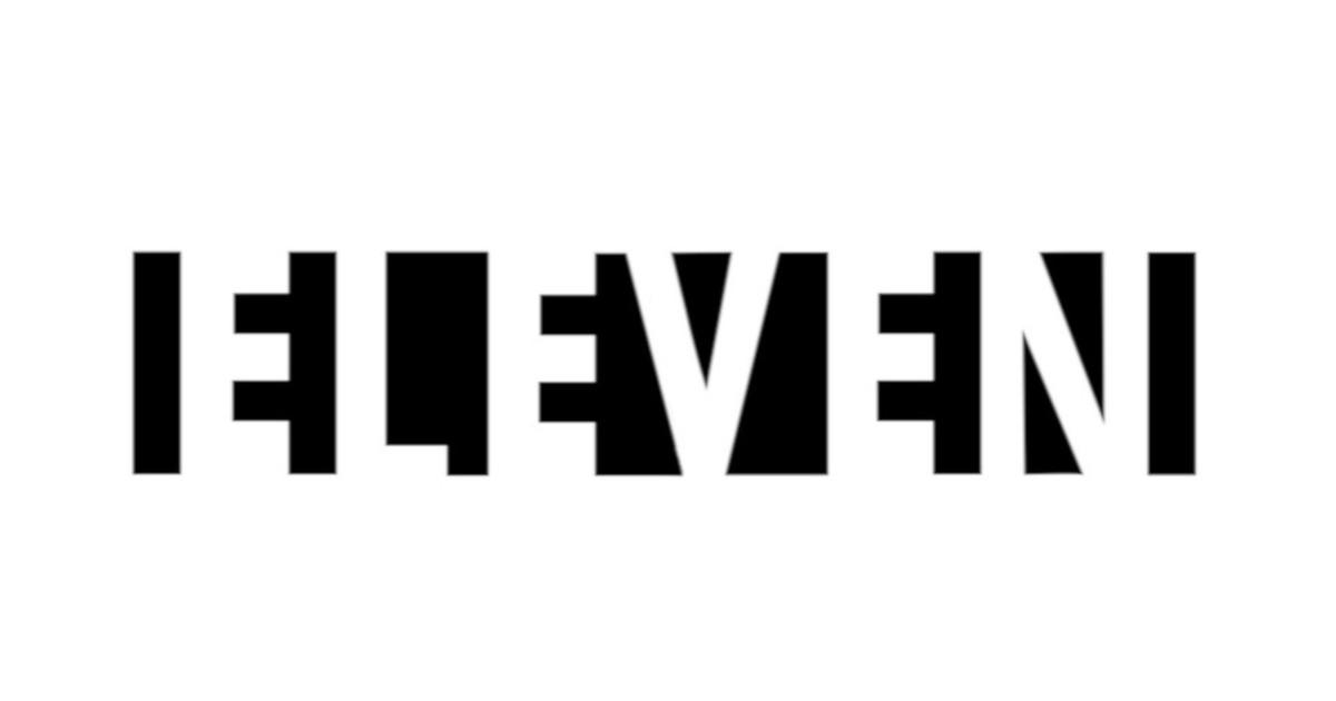 【クイズ】隠れてる数字が読めたら天才かも…?