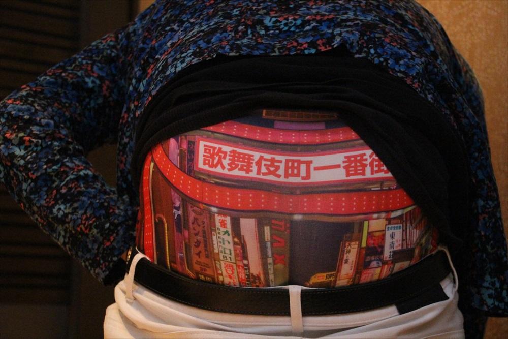 t19歌舞伎町一番_R