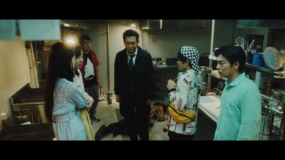 モンストサスペンス劇場「導入」篇.mp4.01_01_08_17.Still006_R