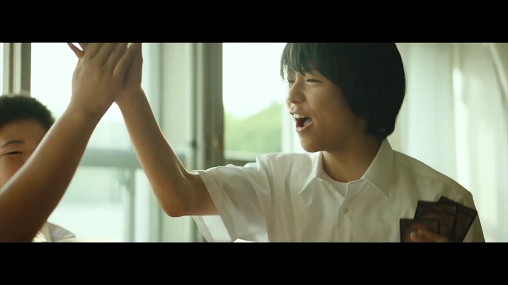 [PV]『さぁ、マジックしよう』.mp4.00_00_15_19.Still009_R