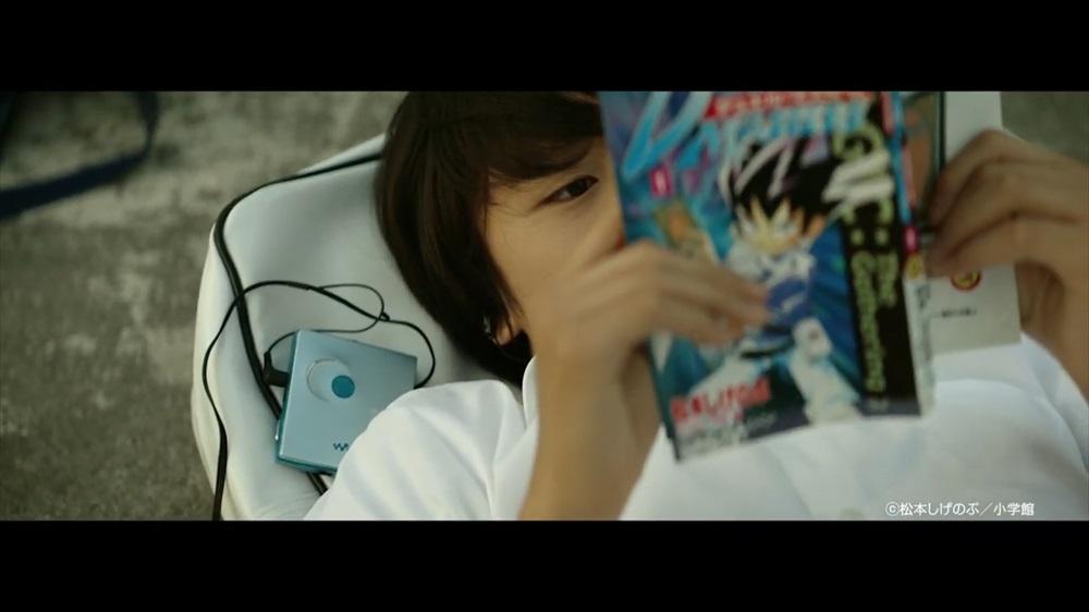 [PV]『さぁ、マジックしよう』.mp4.00_00_01_04.Still001_R