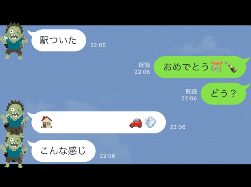 IMG_6224_r