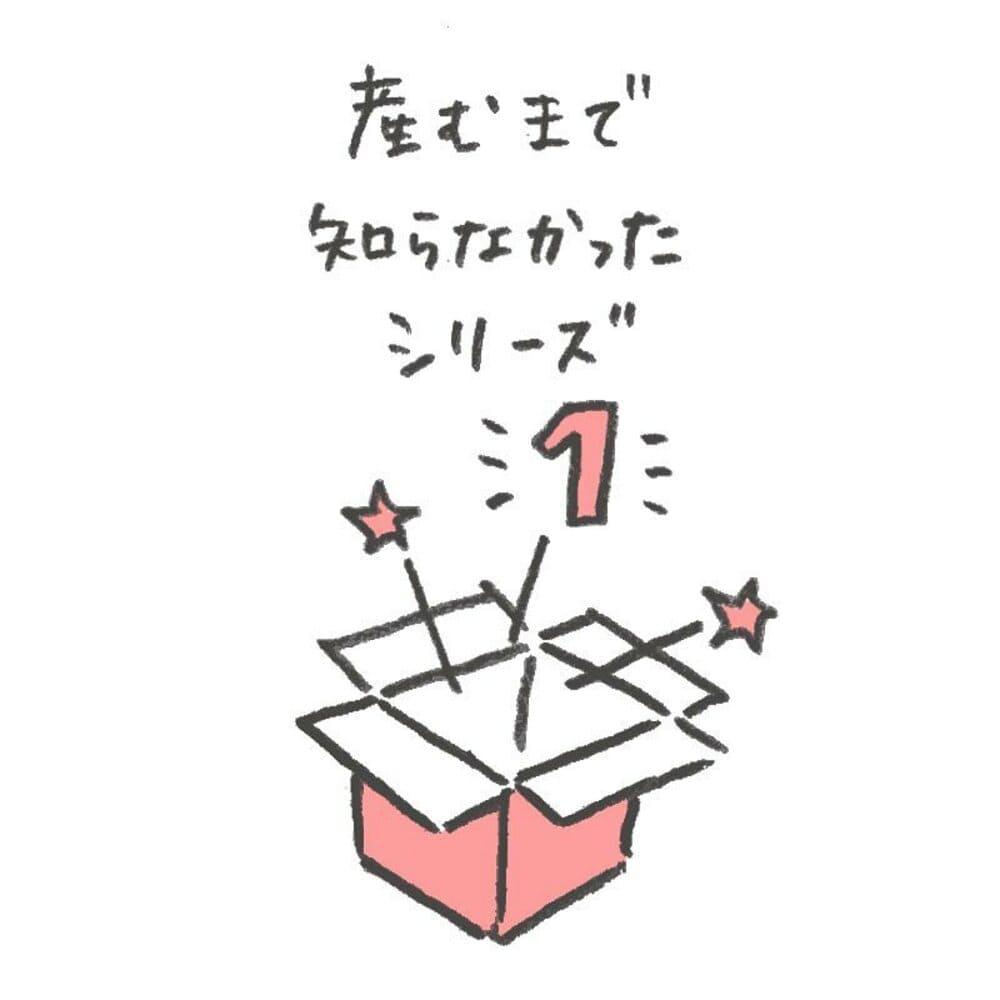 senasonouchi_47584049_367919957330509_5219634262780283941_n