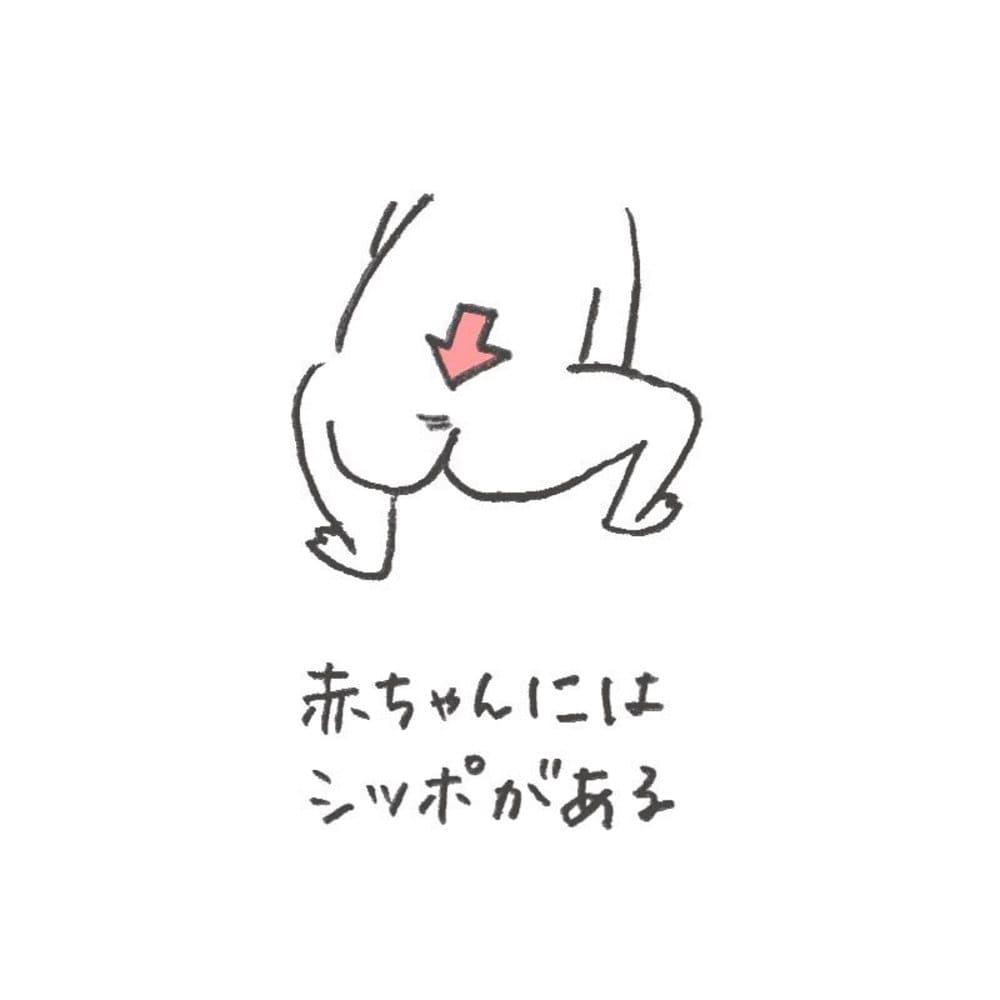 senasonouchi_49858228_294919494556154_5380583094820810402_n (1)