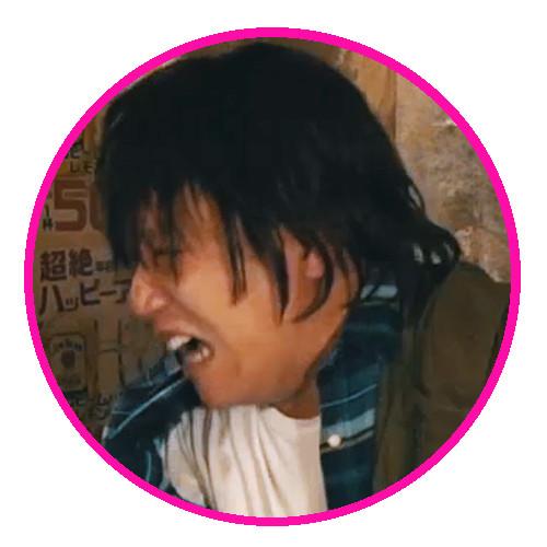 hujiwa