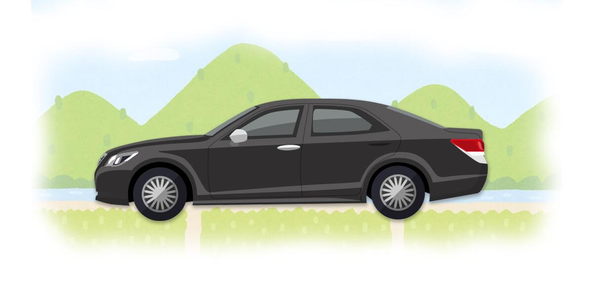car_active_kekka1