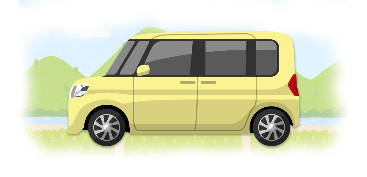 car_active_kekka3
