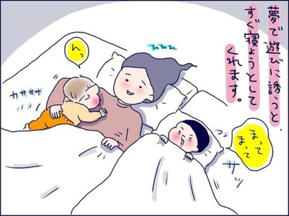 shiroko_u_64378768_2418419421814755_5019296781978941255_n