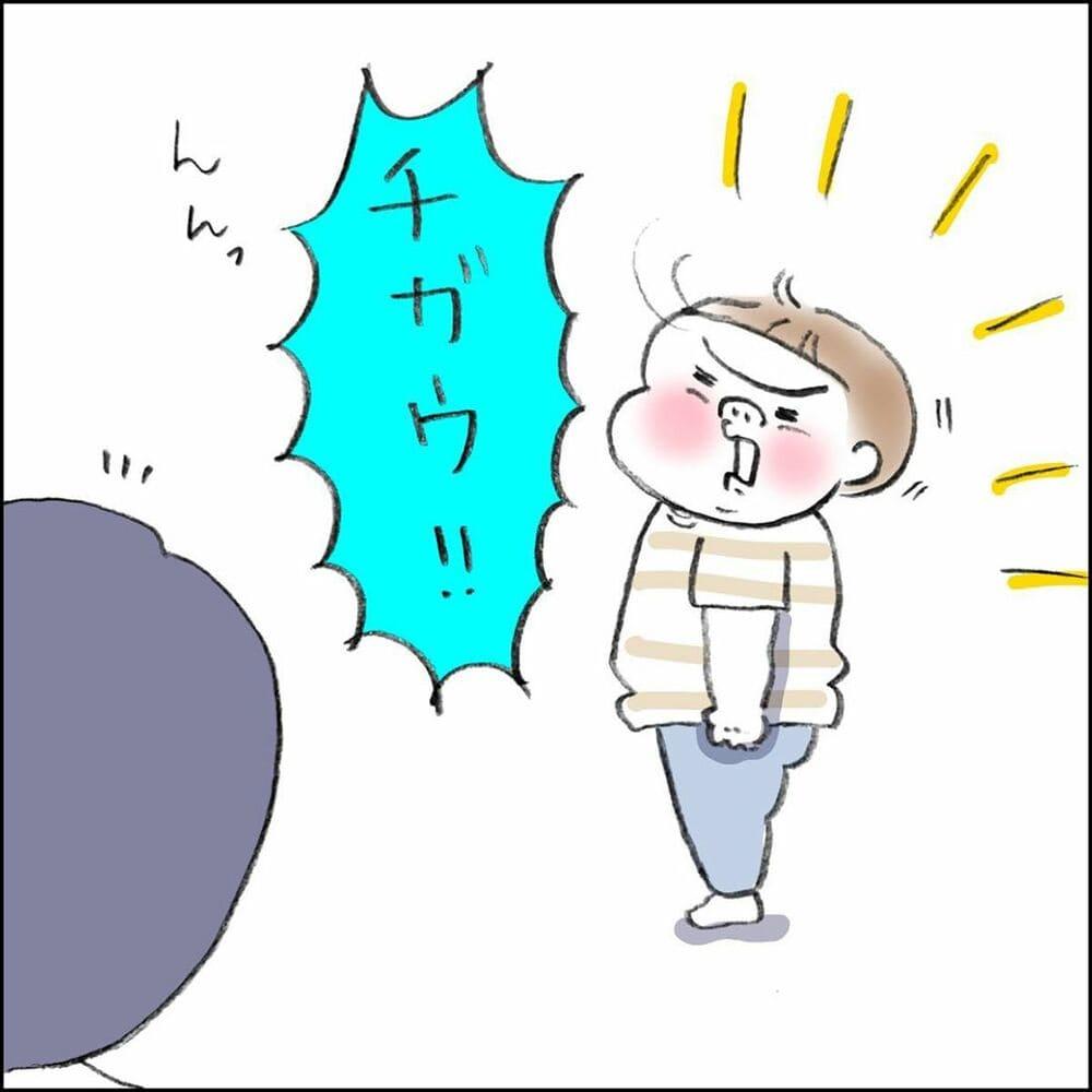 shiroko_u_61987558_493988451371965_7131576414842446329_n