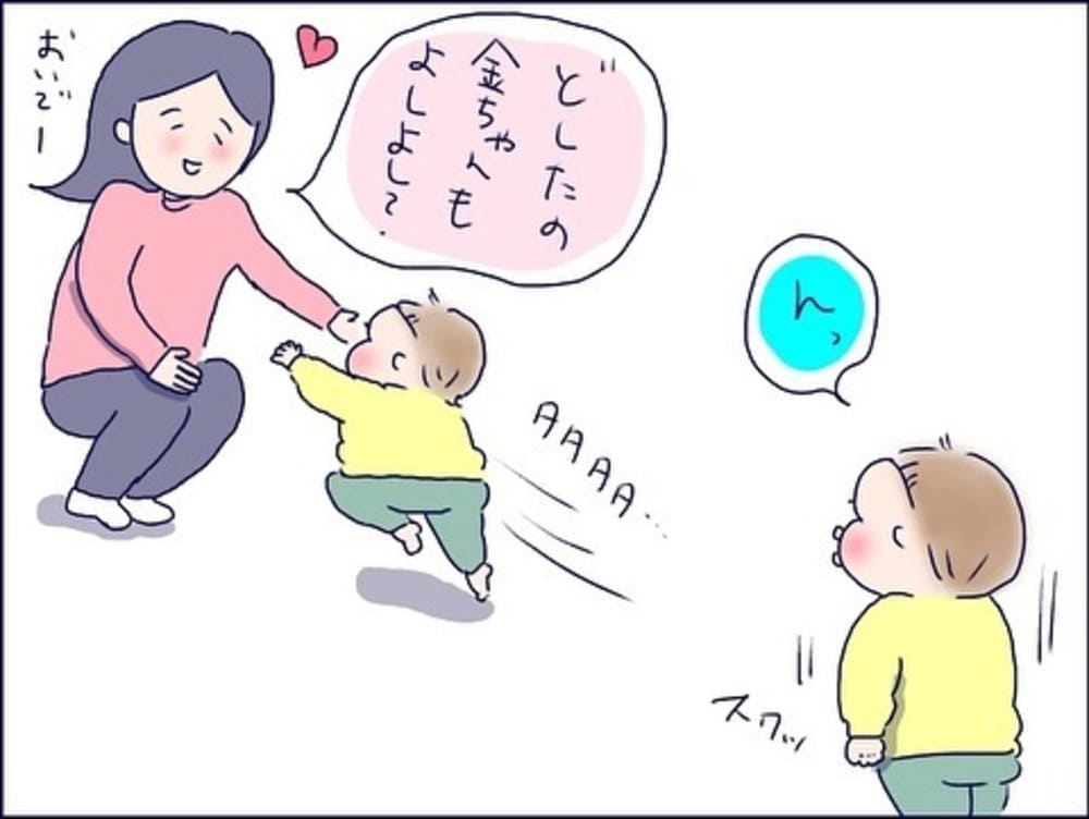 shiroko_u_65024145_152603599131022_1728208393163570016_n