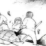 もし浦島太郎が亀を助けなかったら…