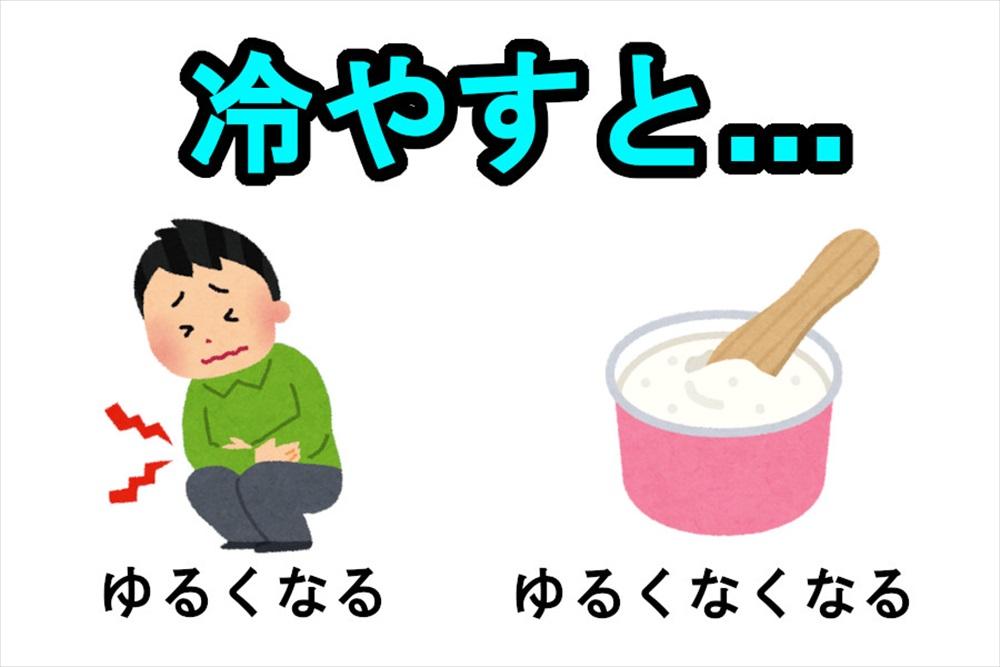 dんg_R
