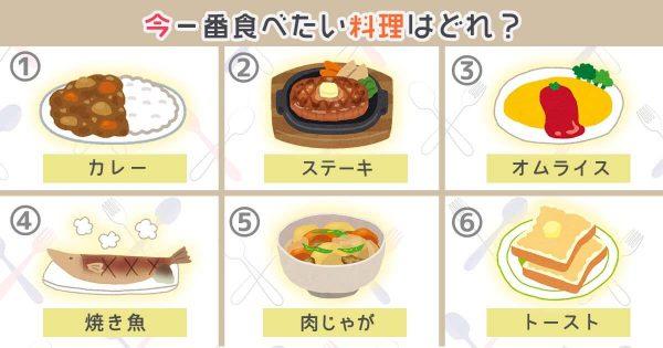 menu_ashitaunsei_eye