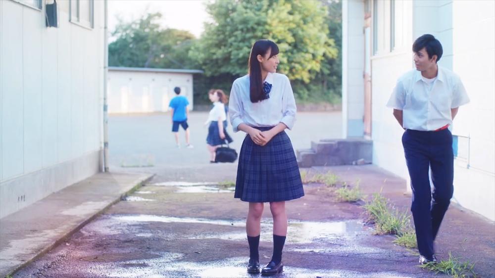 ケイト KATE こそテク動画_1 張り手チーク 鈴木美羽.mp4.00_00_19_13.Still001_r