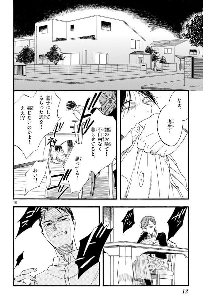 ぺーじ3-3