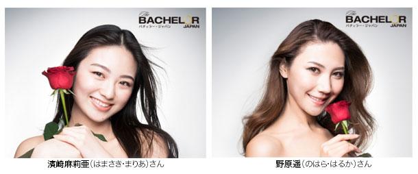 bachelor10