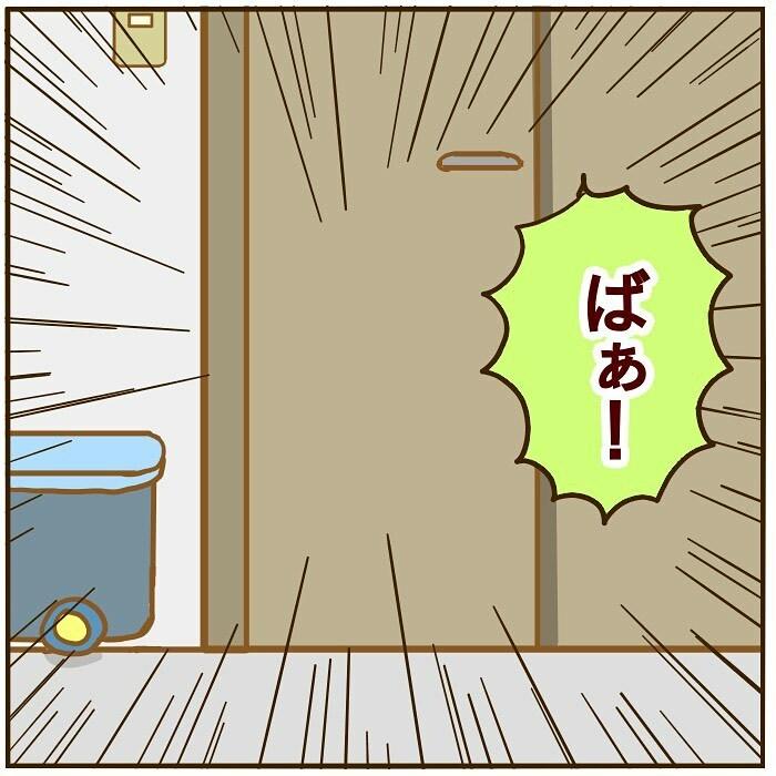 yuki_101101_69856722_748681052243314_2066611030394347430_n