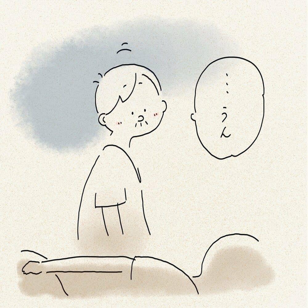 tsumugitopan_67849830_2350337238522734_135297561653920776_n
