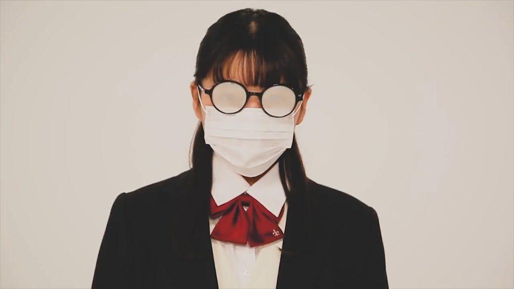 コンタクトレンズデビュー 見えない女子高校生編.00_00_05_18.静止画001