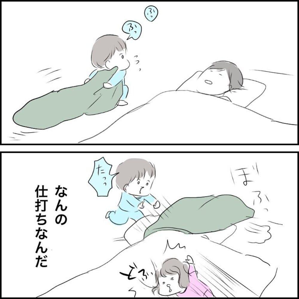 mg_fujinaga_47582296_332315564027929_5017299594549075236_n