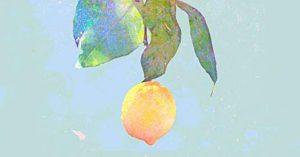 【なぜレモン?】米津玄師『Lemon』の歌詞の意味を祖父の死から考察