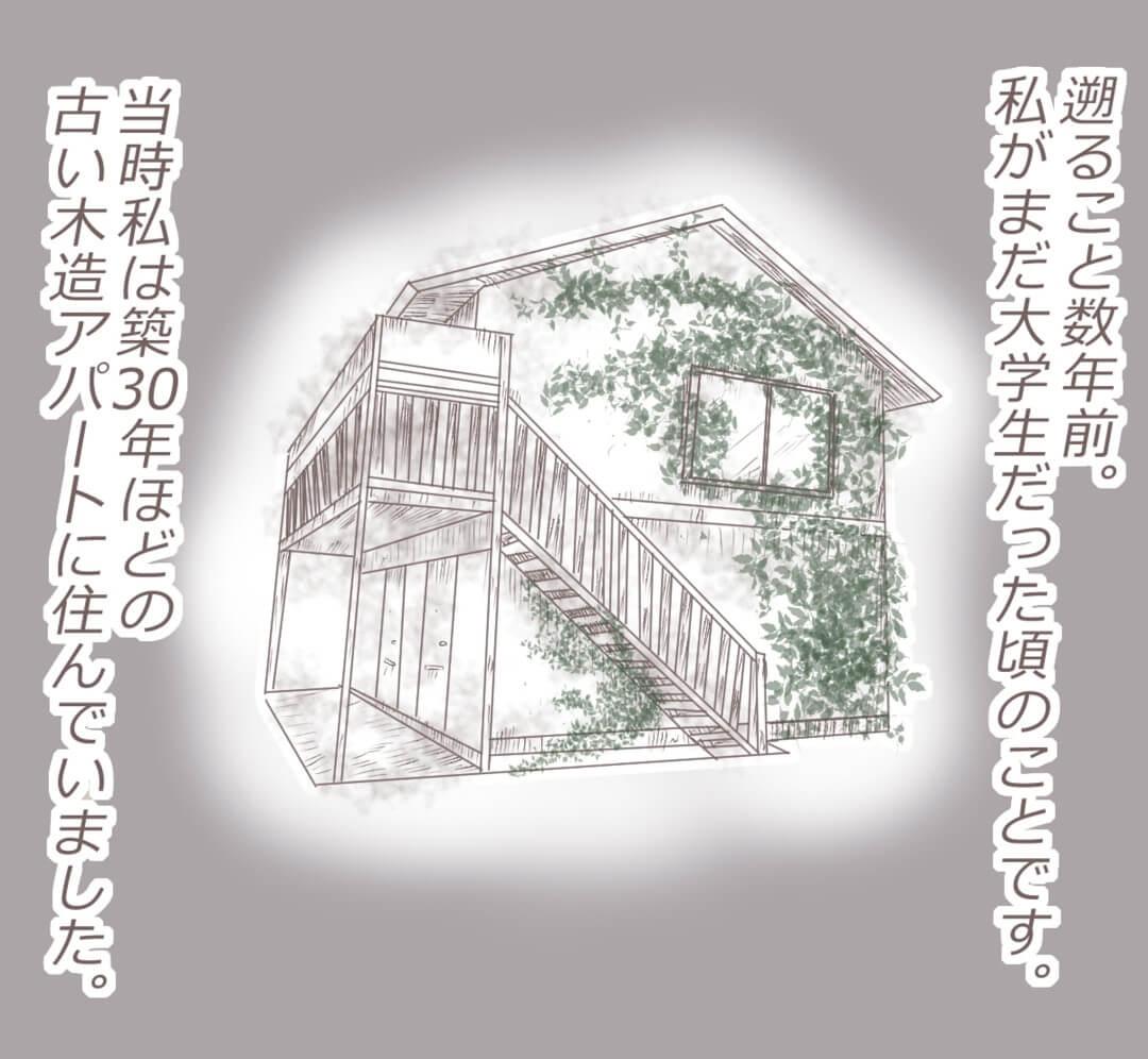 chinakichi4-1
