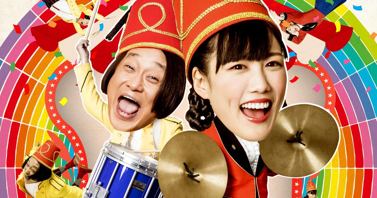 中毒者急増のツーマンお笑いライブ「永野と高城。2」映像化&vol.3開催決定!