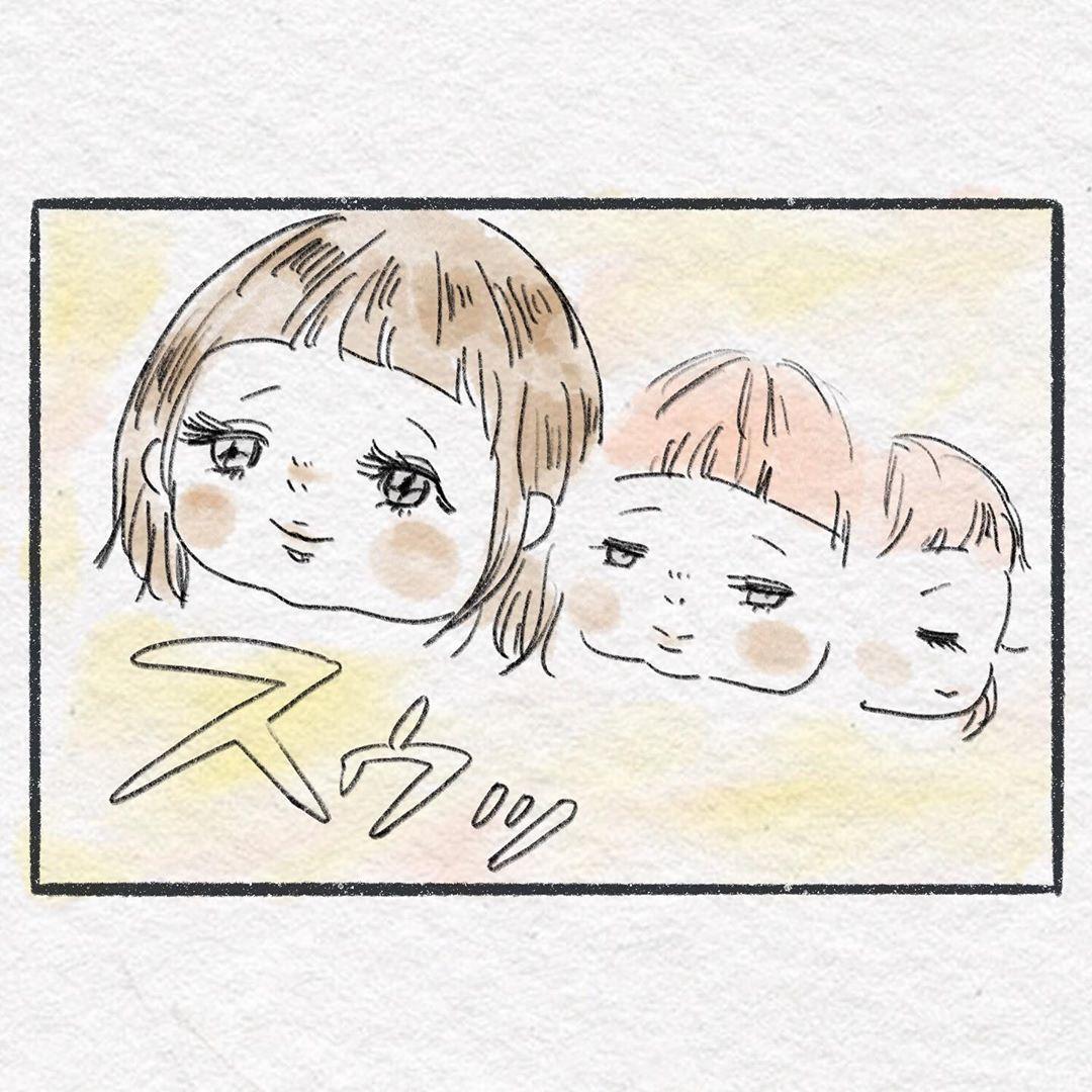 yukiyama_27_60090683_168846967499774_2650963842073668550_n