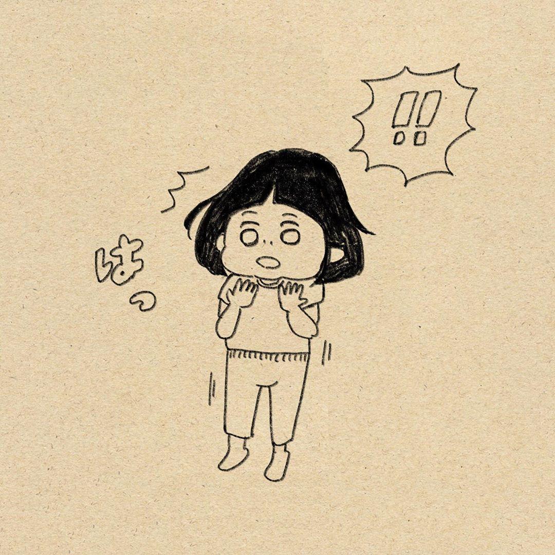 yukiyama_27_72399926_161480248264112_2462792387108478839_n