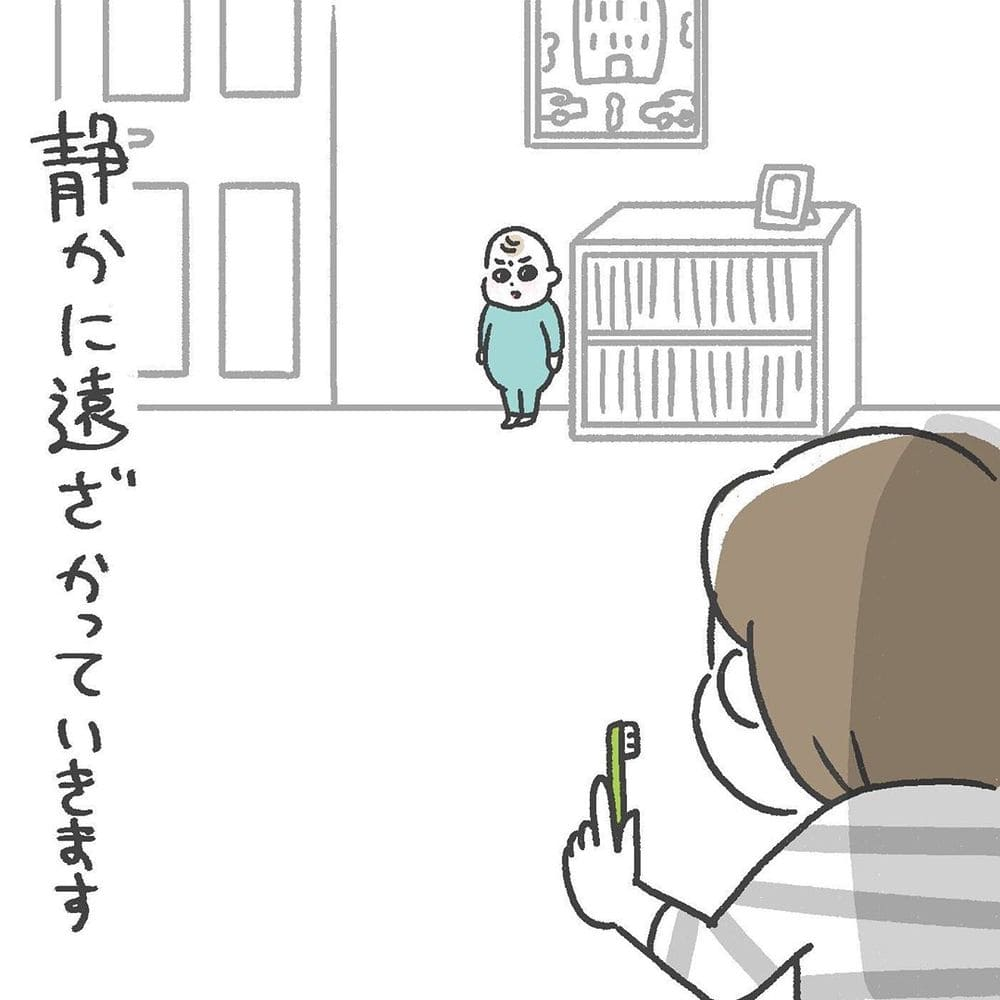 sayaka.akiba_71847665_2398212667085846_10232920610934403_n