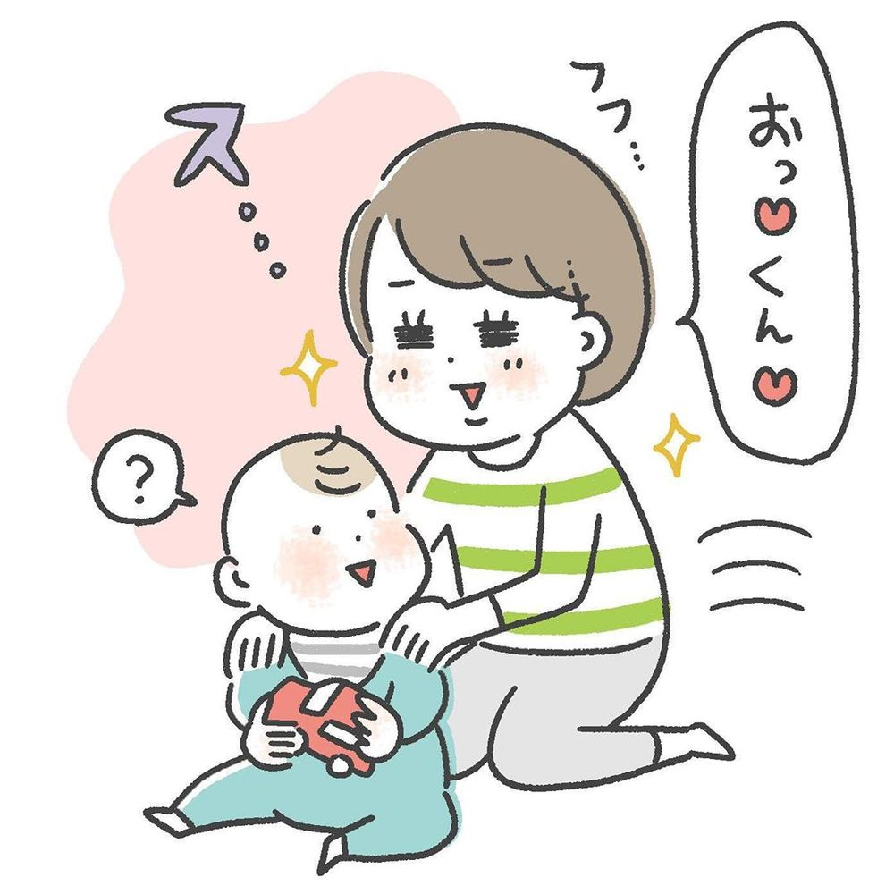 sayaka.akiba_65302915_2065485227094522_2789120273701581936_n
