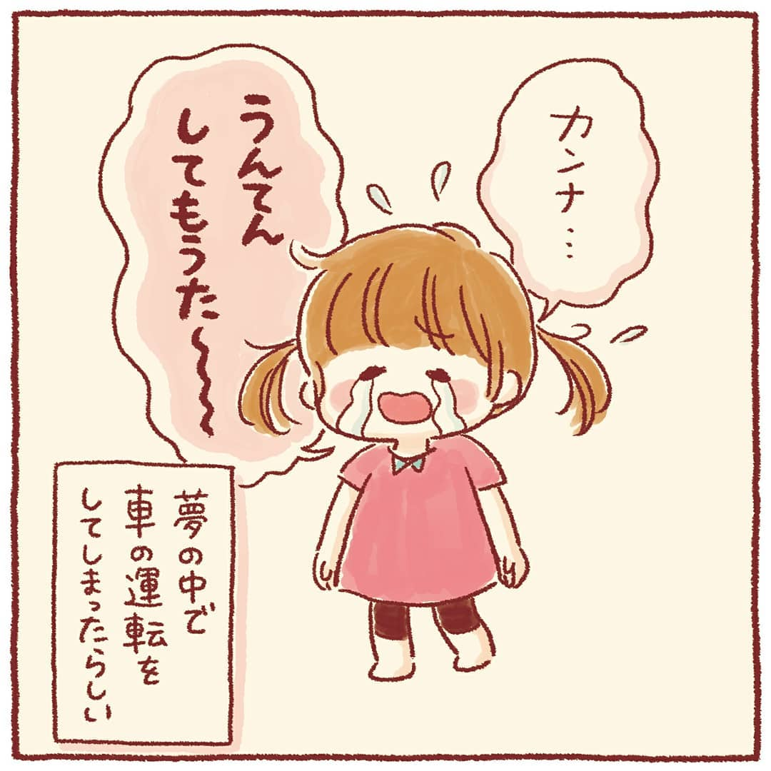 hiroko_yokoyama_diary_72876160_783372108780939_3122174185482223974_n